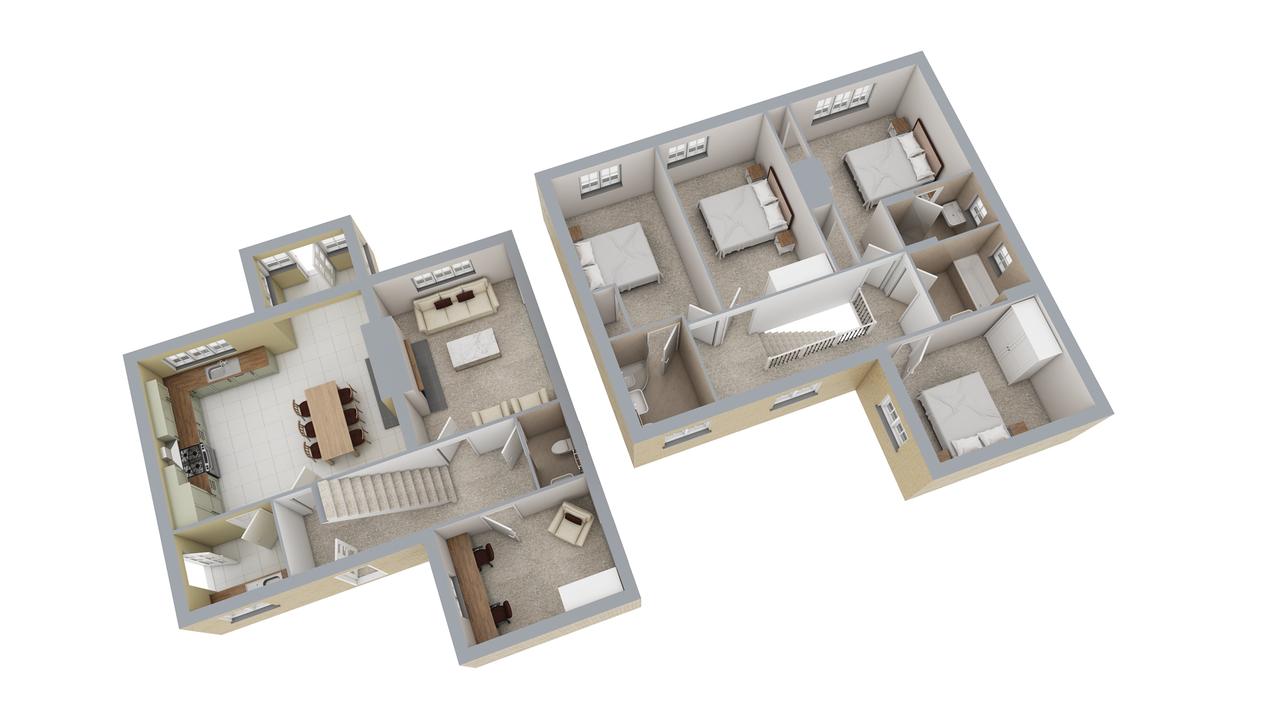 Dudleston Heath Floorplans_1101_preview