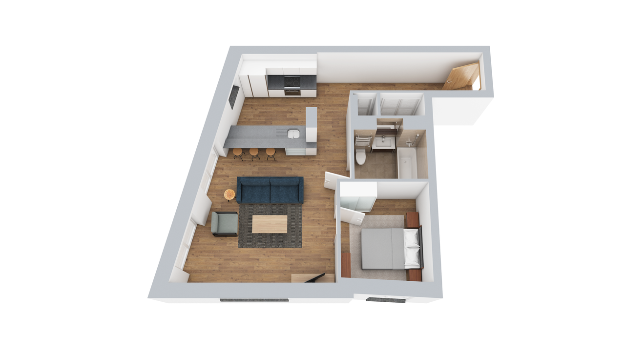 Farrier House Floorplans B4_1402_preview