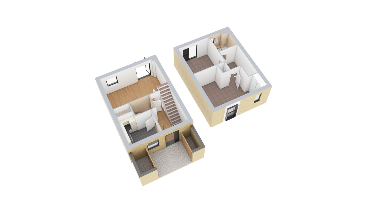 Great Kneighton Floorplans_1401_036_preview